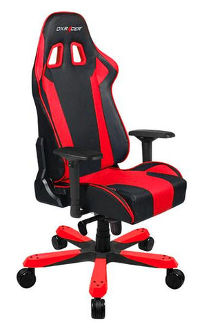 Gaming Chairs - DXRacer OH/KS06/NR