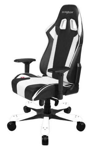 Gaming Chairs - DXRacer OH/KS06/NW