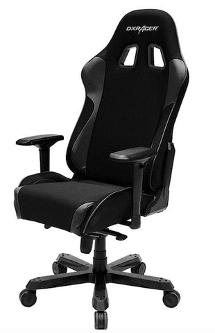 Gaming Chairs - DXRacer OH/KS11/N