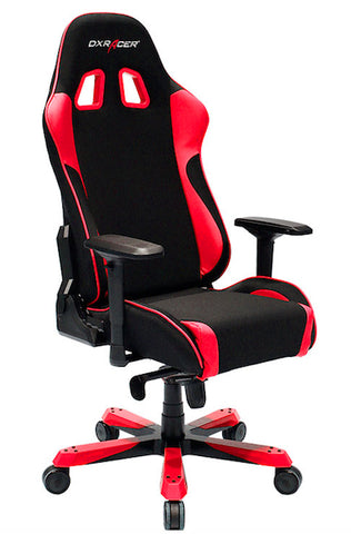 Gaming Chairs - DXRacer OH/KS11/NR