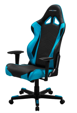 Gaming Chairs - DXRacer OH/RE0/NB