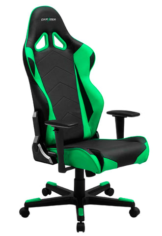 Gaming Chairs - DXRacer OH/RE0/NE