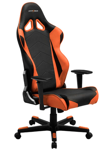 Gaming Chairs - DXRacer OH/RE0/NO