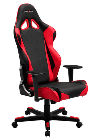 Gaming Chairs - DXRacer OH/RE0/NR