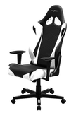 Gaming Chairs - DXRacer OH/RE0/NW