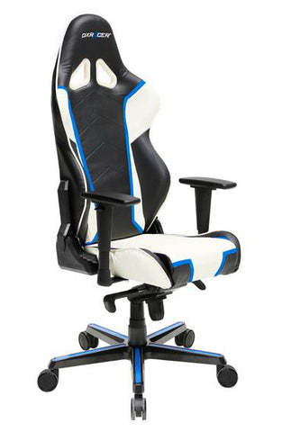 Gaming Chairs - DXRacer OH/RH110/NWB