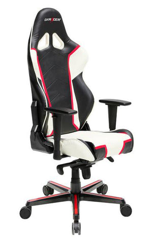 Gaming Chairs - DXRacer OH/RH110/NWR