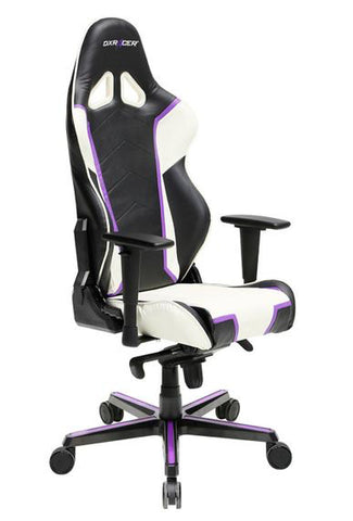 Gaming Chairs - DXRacer OH/RH110/NWV