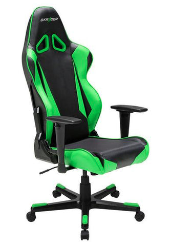 Gaming Chairs - DXRacer OH/RL1/NE