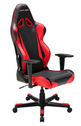 Gaming Chairs - DXRacer OH/RL1/NR