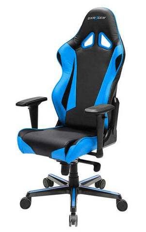 Gaming Chairs - DXRacer OH/RV001/NB