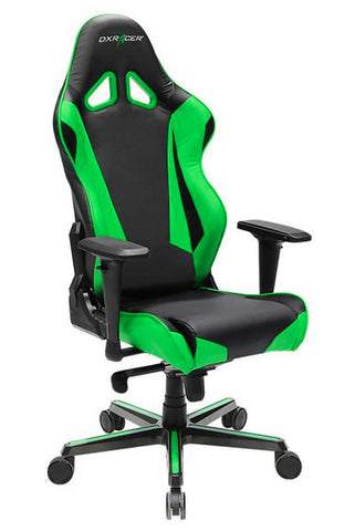 Gaming Chairs - DXRacer OH/RV001/NE