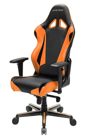 Gaming Chairs - DXRacer OH/RV001/NO