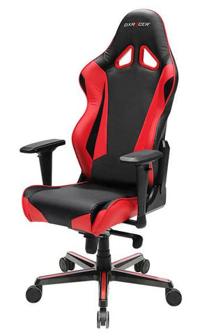 Gaming Chairs - DXRacer OH/RV001/NR