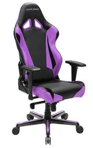 Gaming Chairs - DXRacer OH/RV001/NV