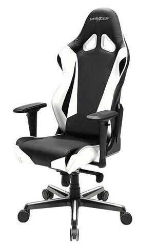 Gaming Chairs - DXRacer OH/RV001/NW