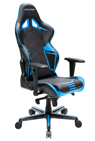 Gaming Chairs - DXRacer OH/RV131/NB