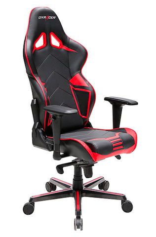 Gaming Chairs - DXRacer OH/RV131/NR