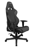 Gaming Chairs - DXRacer OH/RW106/N