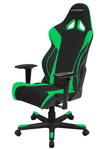 Gaming Chairs - DXRacer OH/RW106/NE
