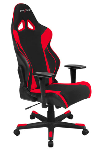 Gaming Chairs - DXRacer OH/RW106/NR