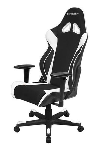 Gaming Chairs - DXRacer OH/RW106/NW