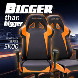 Gaming Chairs - DXRacer OH/SK00/NO
