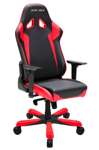 Gaming Chairs - DXRacer OH/SK00/NR