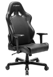 Gaming Chairs - DXRacer OH/TC29/N