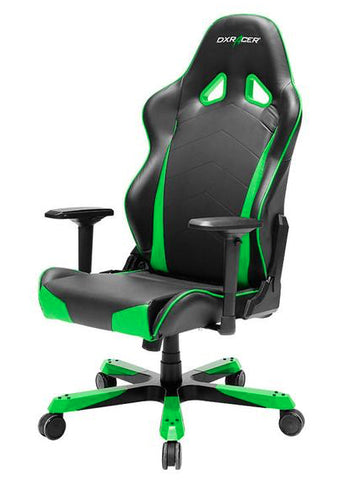 Gaming Chairs - DXRacer OH/TC29/NE