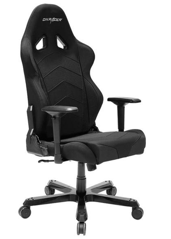 Gaming Chairs - DXRacer OH/TC30/N