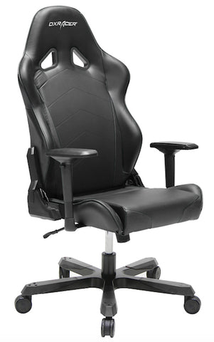 Gaming Chairs - DXRacer OH/TS29/N