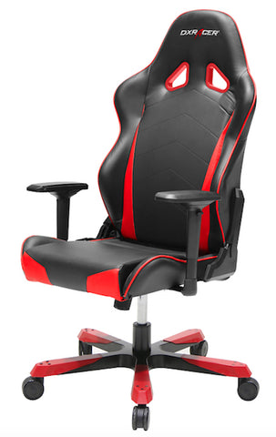 Gaming Chairs - DXRacer OH/TS29/NR