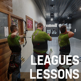 Leagues and Lessons