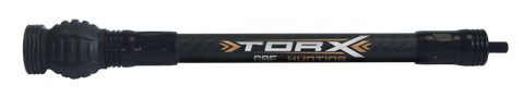 CBE TorX hunting Stabilizers