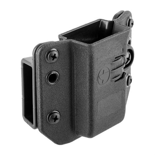 Raven Concealment Copia Pistol Mag Carrier