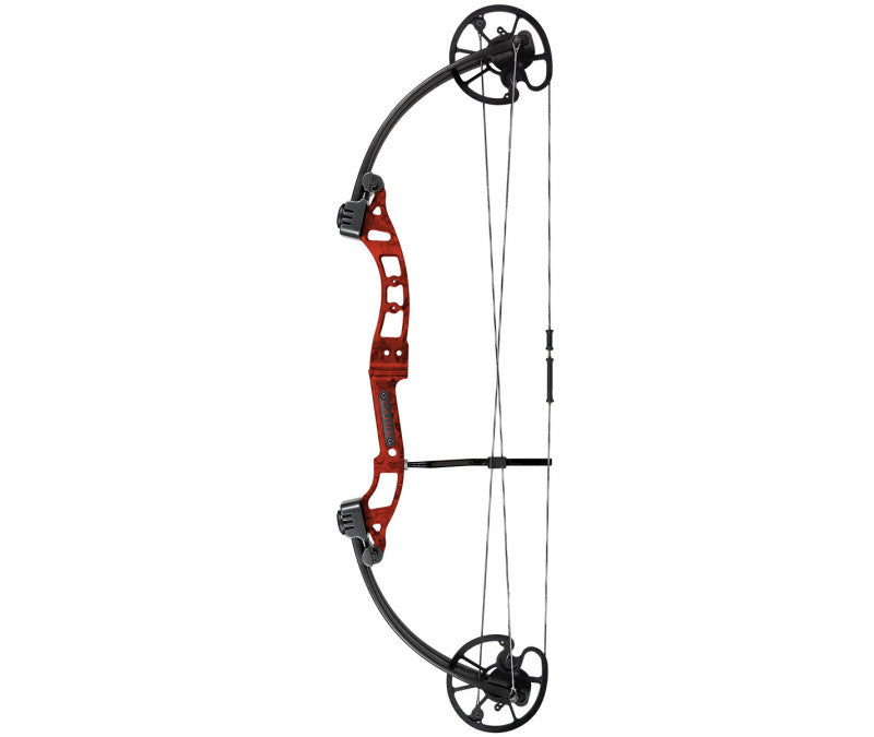 Cajun Sucker Punch Bowfishing Bow