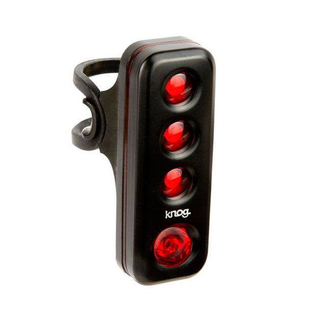 KNOG BLINDER ROAD R70 - Reaccion Shop