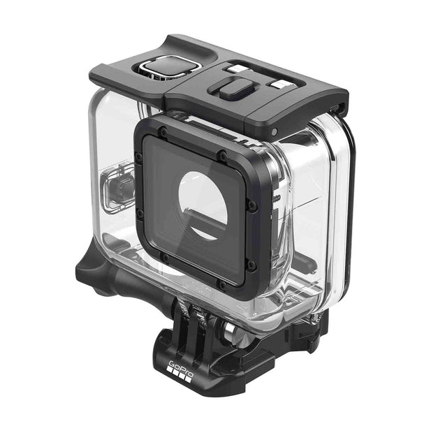 Carcasa Protectora Para Camara Hero5 Black - Reaccion Shop