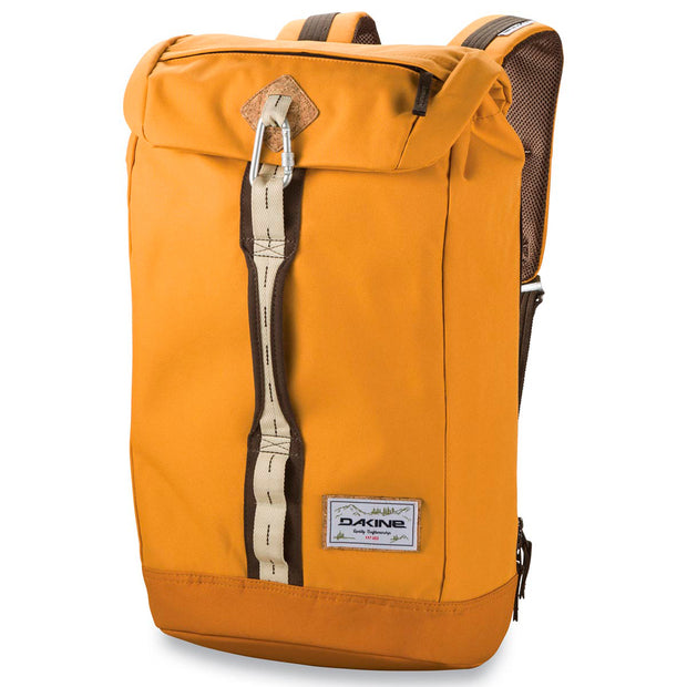 MOCHILA DAKINE RUCKSACK 26L MOAB mens - Reaccion Shop