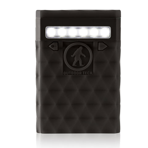 Cargador Power Bank ODT KODIAK 2.0