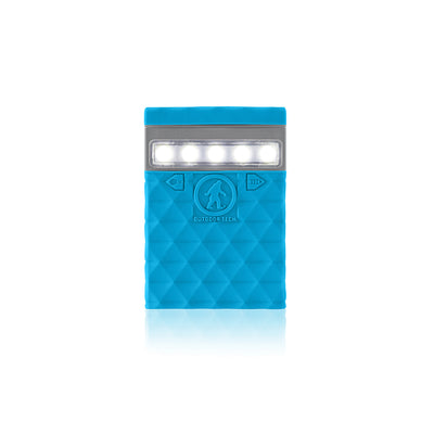 Cargador/Power Bank y Linterna Portátil Kodiak Mini 2.0 de ODT - Reaccion Shop