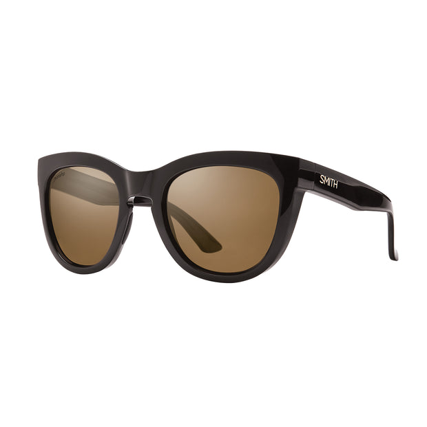 LENTES SMITH SIDNEY - Reaccion Shop