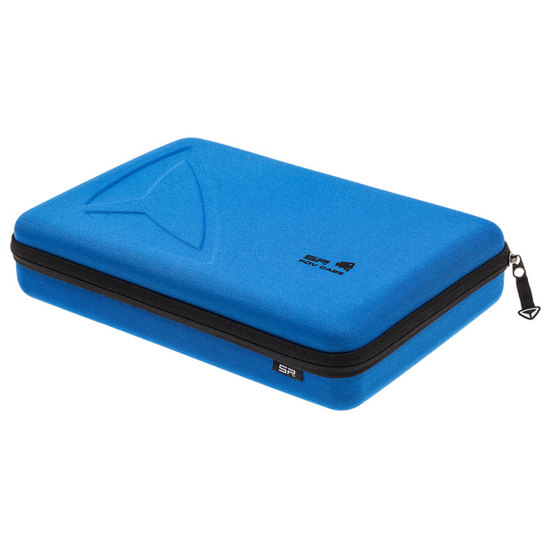 Estuche Azul Large P/Camara Gopro - Reaccion Shop