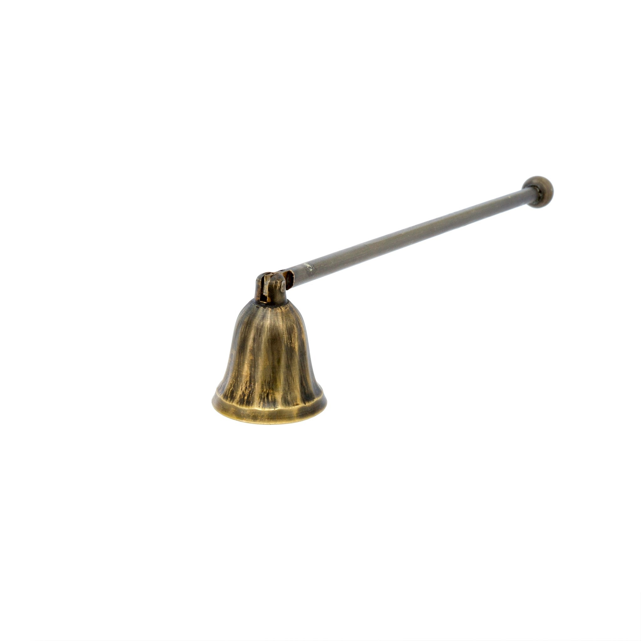 Antique Candle Snuffer