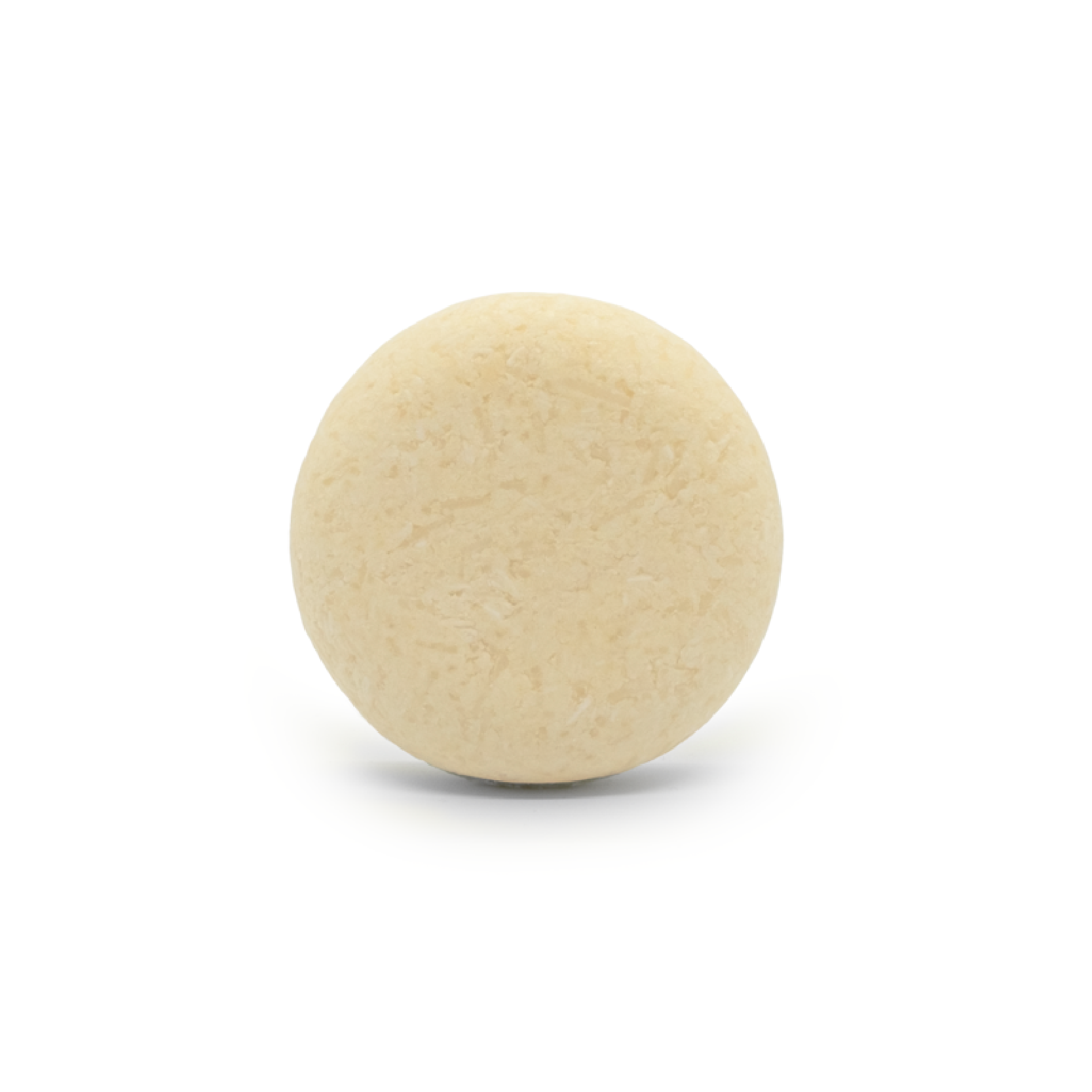 Dry / Curly Hair Shampoo Bar - Good Juju
