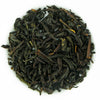 Earl Grey Kusmi Tea Mini - 25g