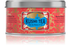 Russian Morning Kusmi Tea - 125g