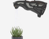 Urban Jungle - Panther Watering Can