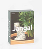 Jangal -  Tiger Self-Watering System